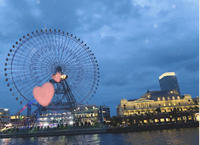 横浜🤩の写真