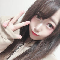follow-img ひびき