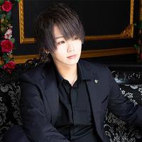 千葉ホストクラブのホスト「柊 司 」のプロフィール写真