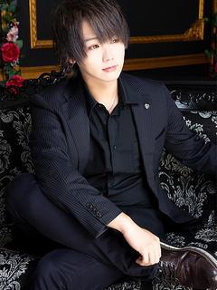 4月度ナンバー10柊 司 の写真