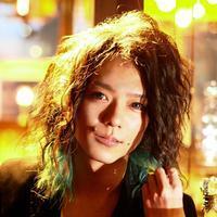 札幌ホストクラブのホスト「一条 楓 」のプロフィール写真