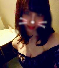 かおり写真