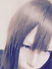 鈴木のプロフィール写真