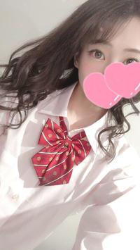こんにちは11月〜〜⛷の写真