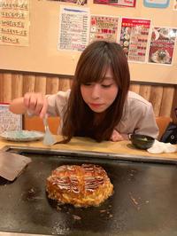 お腹すいた〜よ!の写真