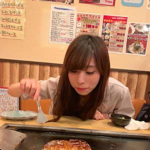 お腹すいた〜よ!の写真1枚目
