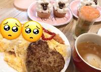2月15日ˊᵕˋ)੭の写真