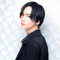 伊勢崎ホストクラブのホスト「一ノ瀬 湊 」のプロフィール写真