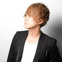 歌舞伎町ホストクラブのホスト「ミラクル☆はじめ」のプロフィール写真