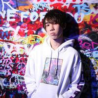 歌舞伎町ホストクラブのホスト「琥珀」のプロフィール写真