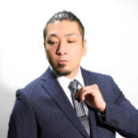 歌舞伎町ホストクラブのホスト「秋乃 楓」のプロフィール写真