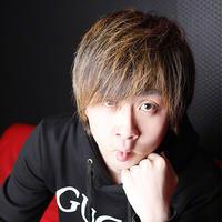 中野ホストクラブのホスト「岬 健一郎」のプロフィール写真