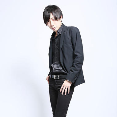 義紀さんのプロフィール写真