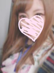 りおんのプロフィール写真