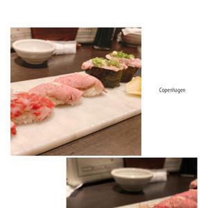 肉寿司❤️🔥の写真2枚目