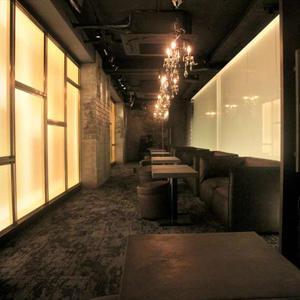 歌舞伎町ホストクラブ「GOLD」の求人写真8