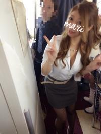 SLY学園〜の写真