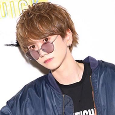 佐々木 翔人のプロフィール写真