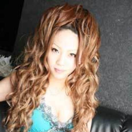 七瀬 愛歩[夜]