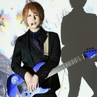 歌舞伎町ホストクラブのホスト「飴宮りんご」のプロフィール写真
