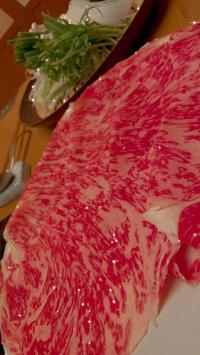 美味しいお肉を食べました(ˊo̴̶̷̤  ̫ o̴̶̷̤ˋ)♡の写真