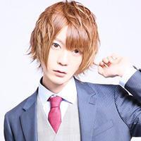 歌舞伎町ホストクラブのホスト「未来斗 」のプロフィール写真
