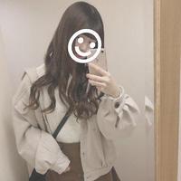 20.3.20♡の写真