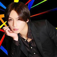 歌舞伎町ホストクラブのホスト「優希」のプロフィール写真