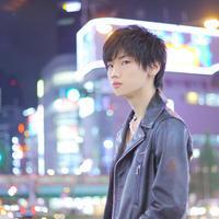 歌舞伎町ホストクラブのホスト「一条リョーマ」のプロフィール写真
