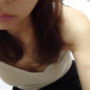 こんばんは☆の写真1枚目