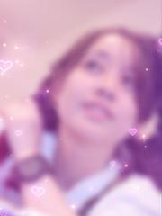 まりえのプロフィール写真