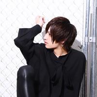 歌舞伎町ホストクラブのホスト「美咲」のプロフィール写真