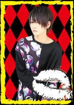 Gakutoサブ写真