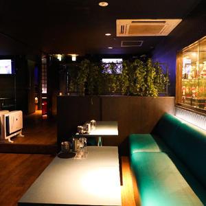 歌舞伎町ホストクラブ「HAPPY」の求人写真2
