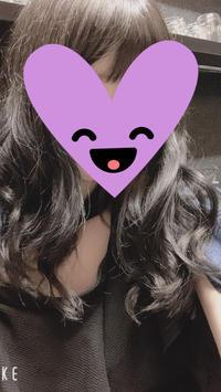 髪の毛バッサリ切りました!☺️❤️の写真
