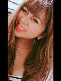 \=͟͟͞͞(꒪ᗜ꒪ ‧̣̥̇)/の写真