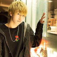 歌舞伎町ホストクラブのホスト「しょーや」のプロフィール写真