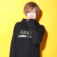 歌舞伎町ホストクラブのホスト「青空 なつき」のプロフィール写真