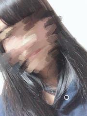 くるみのプロフィール写真