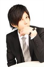 田中 サブ写真