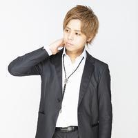 千葉ホストクラブのホスト「翔馬 」のプロフィール写真
