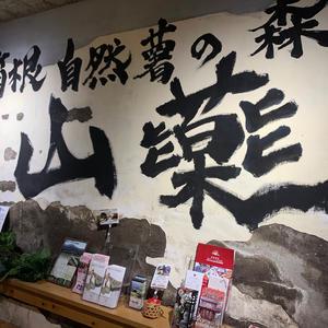 いつかの箱根♨️の写真1枚目