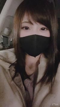 明日出勤_(┐「ε:)_💓の写真