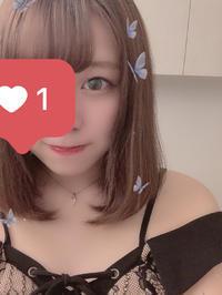 こんばんわ〜💕の写真