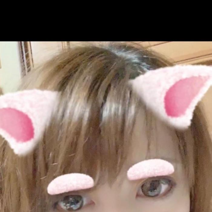 セナのメインプロフィール写真