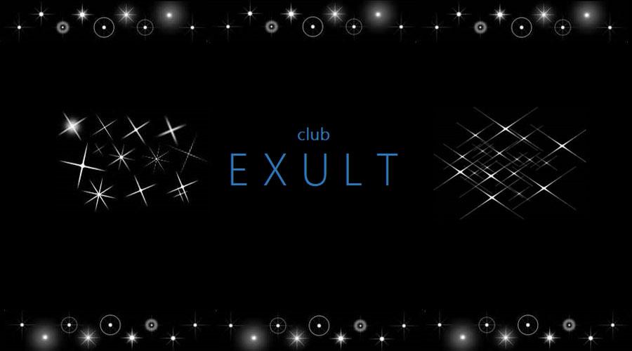 shop-img EXULTのメインビジュアル