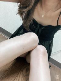 こんばんは^ ^の写真