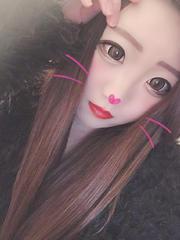 Rinka♡のプロフィール写真