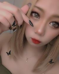 こんばんわ(*´﹀`*)の写真