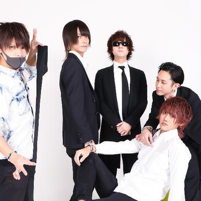 「先日の撮影は「A-TOKYO -1st-」…」の写真1